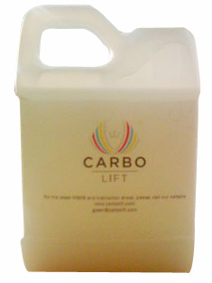 Carbo Lift Paint Remover