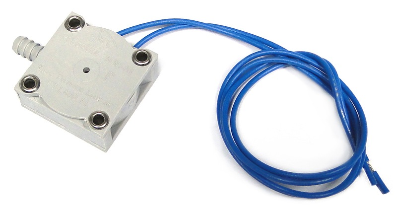Mpl 503e Air Pressure Switch From Aircraft Spruce