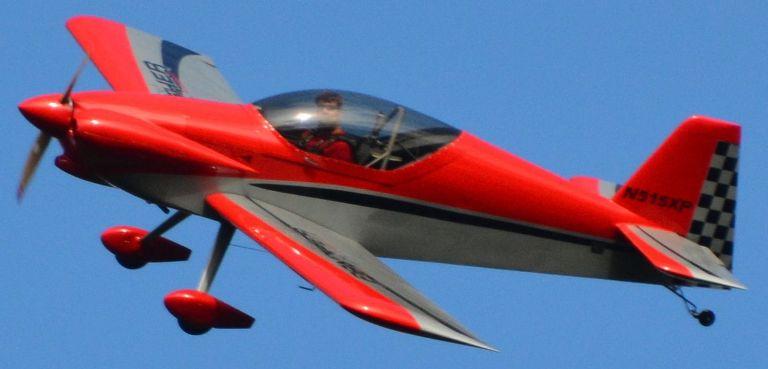 Aircraft firewall design html autos post